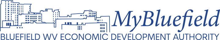 BEDA new logo