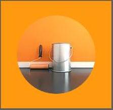 pot orange.JPG