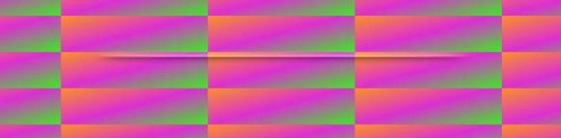 rectangle kaleidoscop.JPG