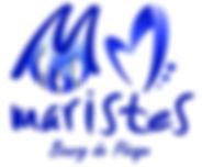 logo_maristes_2012.jpg