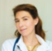 врачи ясенево