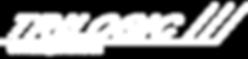 logo-www-weiss1.png