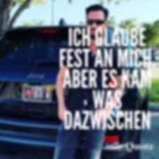 TEXT_DAZWISCHEN.JPG