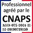 cnaps-détective-privé-300x300.png