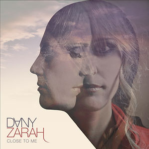 DANY ZARAH CLOSE TO ME