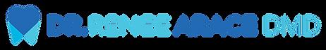Dr Arace Logo copy.png