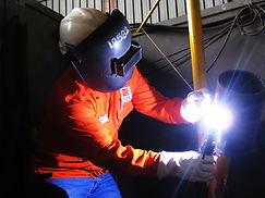 Welding Metal Fabrication.jpg