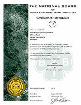 R_Stamp_Certificate_NBBI_65635_135412_20