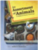 assortment of animals cover.jpg