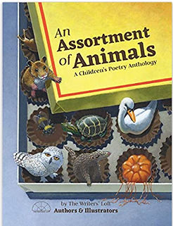 assortment of animals cover.jpg