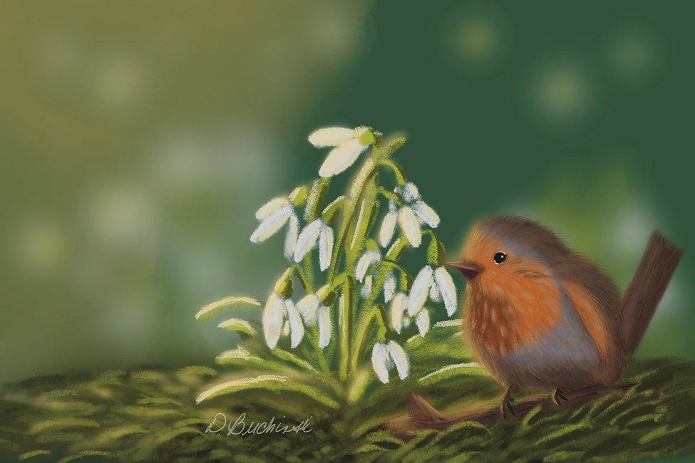 Springtime.jpeg