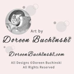 art cards logo