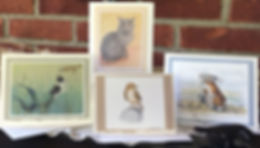 Art Cards by Doreen Buchinski.jpg