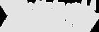 logo-wide-ribbon-gang-media-agency-austr