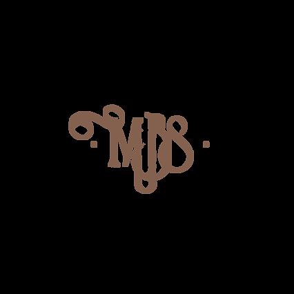 Matt_Logo_FINALB.png