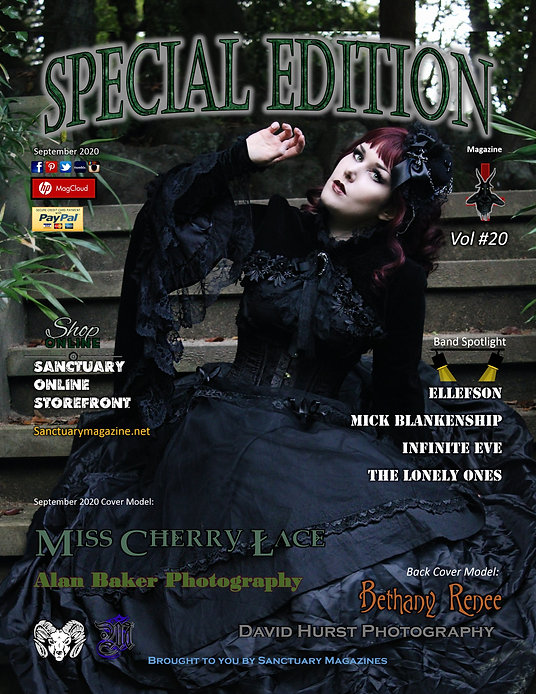 special edition vol20 cover.jpg