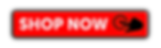 shop_now_button_png_1237622.png
