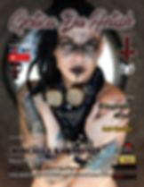 fet cover 17.jpg