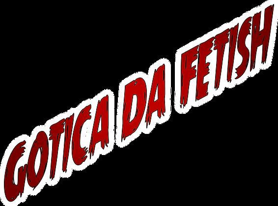 gotica da fetish logo.png