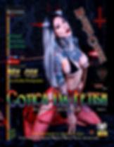 fetish cover #15.jpg