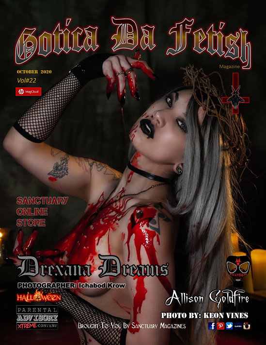 gdf cover vol#22.jpg