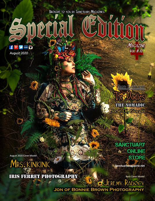 Special Edition vol19 cover.jpg