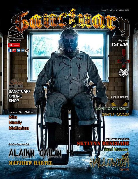 vol #50 cover.jpg