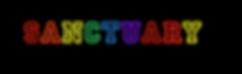 sanctuary pride logo.png