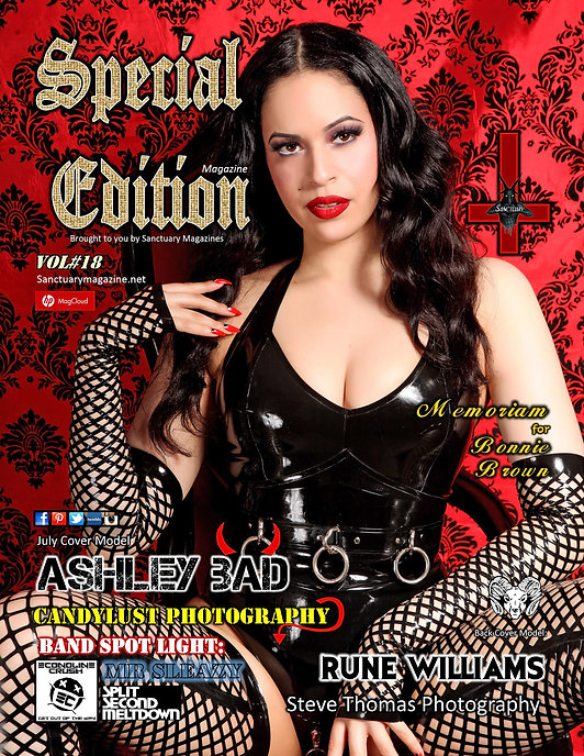 Special edition vol #18 july cover.jpg