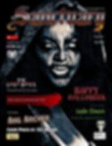 Vol #42 cover.jpg