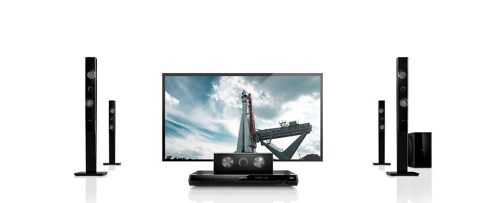 HDMI-20-Active-Fiber-Optical-Cable-7.jpg