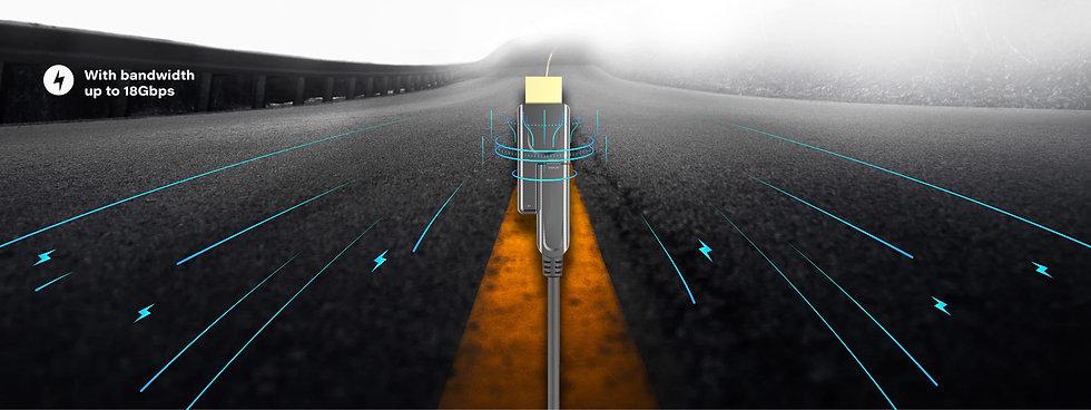 HDMI-20-Active-Fiber-Optical-Cable-3.jpg