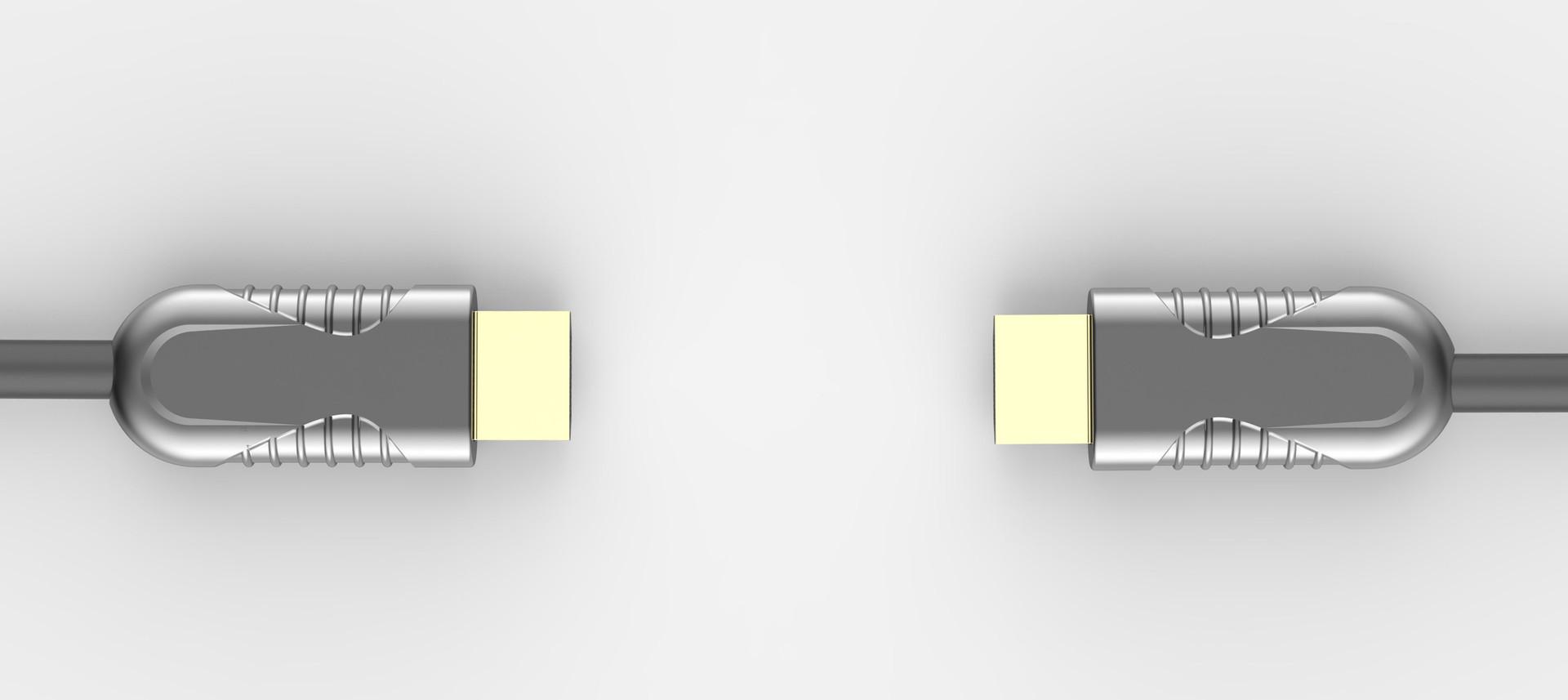 AOC-HDMI-Fxx-1.jpg