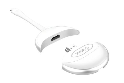 180-infobit-ishare-type-c-HDMI-wireless-