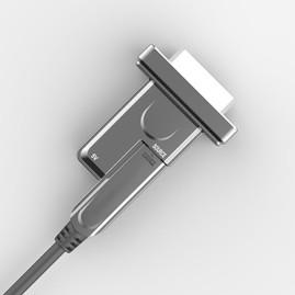 6-infobit-DVI-active-optical-cable-HD-de
