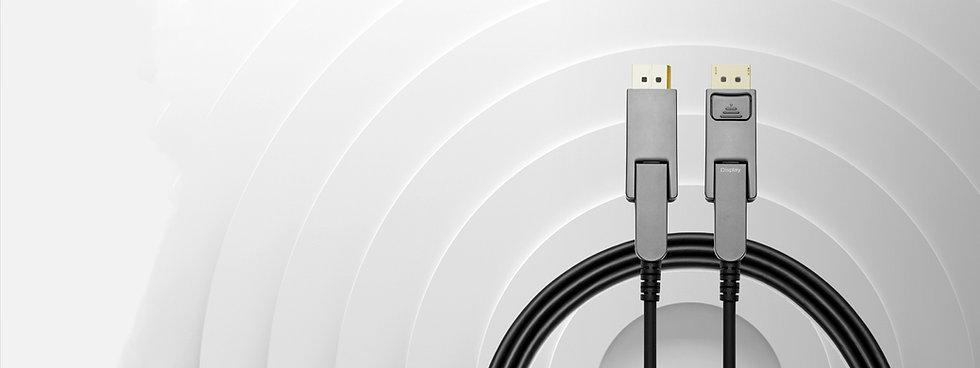DisplayPort-14-8K-Active-Fiber-Optical-C