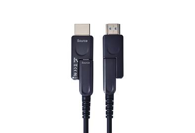 1-HDMI-20-Active-Fiber-Optical-Cable-3.j