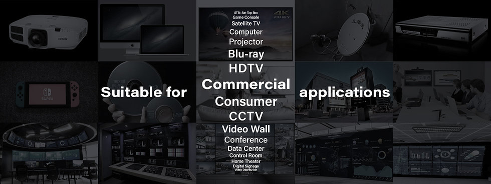 HDMI-20-Active-Fiber-Optical-Cable-8.jpg