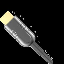 3-infobit-hdmi-4k-active-optical-cable-a