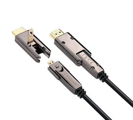 infobit-hdmi-4k-active-optical-cable-aoc