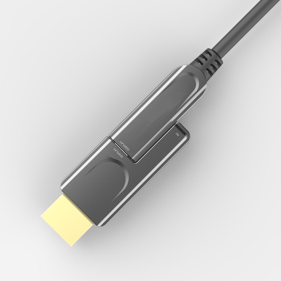AOC-HDMI-DxxC-2.jpg