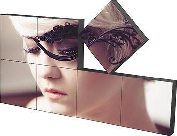 products_squarezerina.jpg