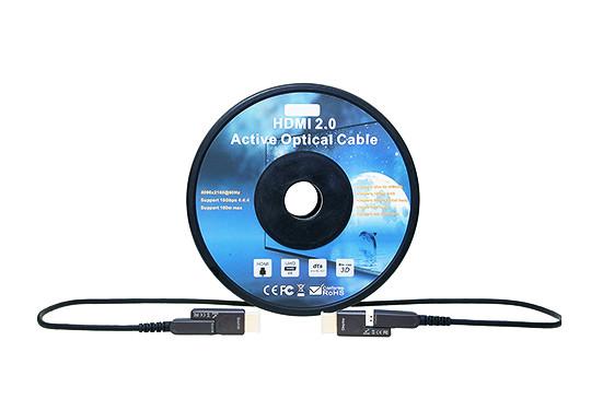 1-HDMI-20-Active-Fiber-Optical-Cable-4.j