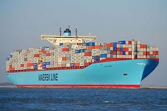 tipos-navios-suas-class-termi-fig-8.jpg