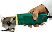 bananinha-disco-maior-cortar-tecido.jpg
