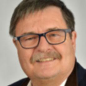 Markus Hauenstein.JPG