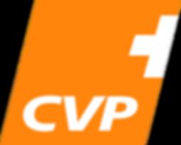 CVP.png