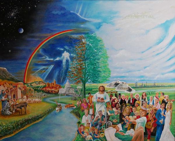 schilderij alles heeft zijn tijd  pkn-olst.nl_gedachtenishoek 100x100 olieverf.jpg