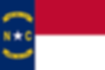 nc state flag.png