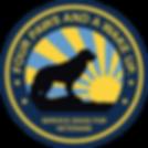 web_750x750px_FourPaws_Logo.png